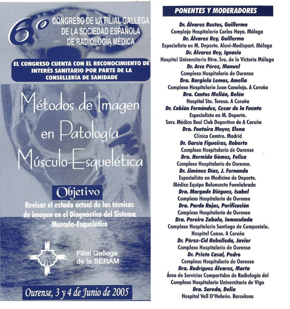 2005-ourense-programa-completo