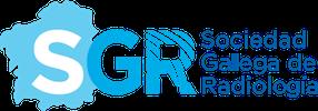 Sociedade Galega de Radioloxía