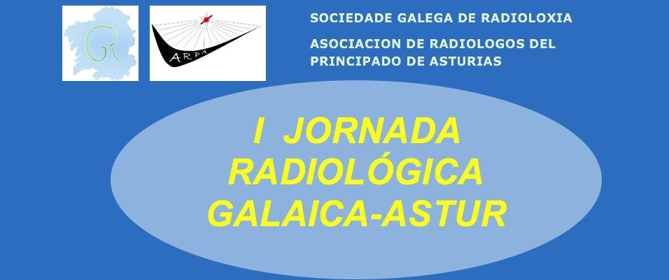 Logo nuevo1