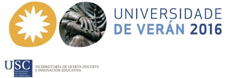 cartel curso USC 2016