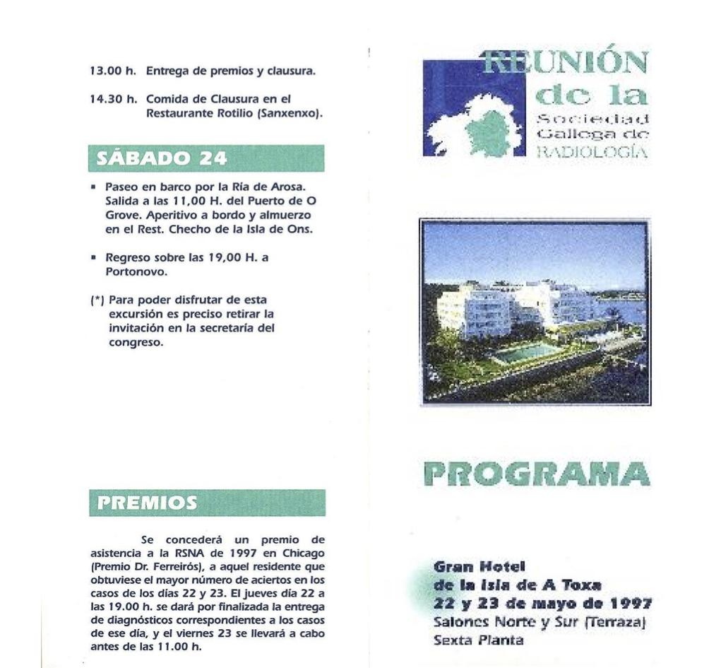 1997-ii-congreso-galego-a-toxa-programa