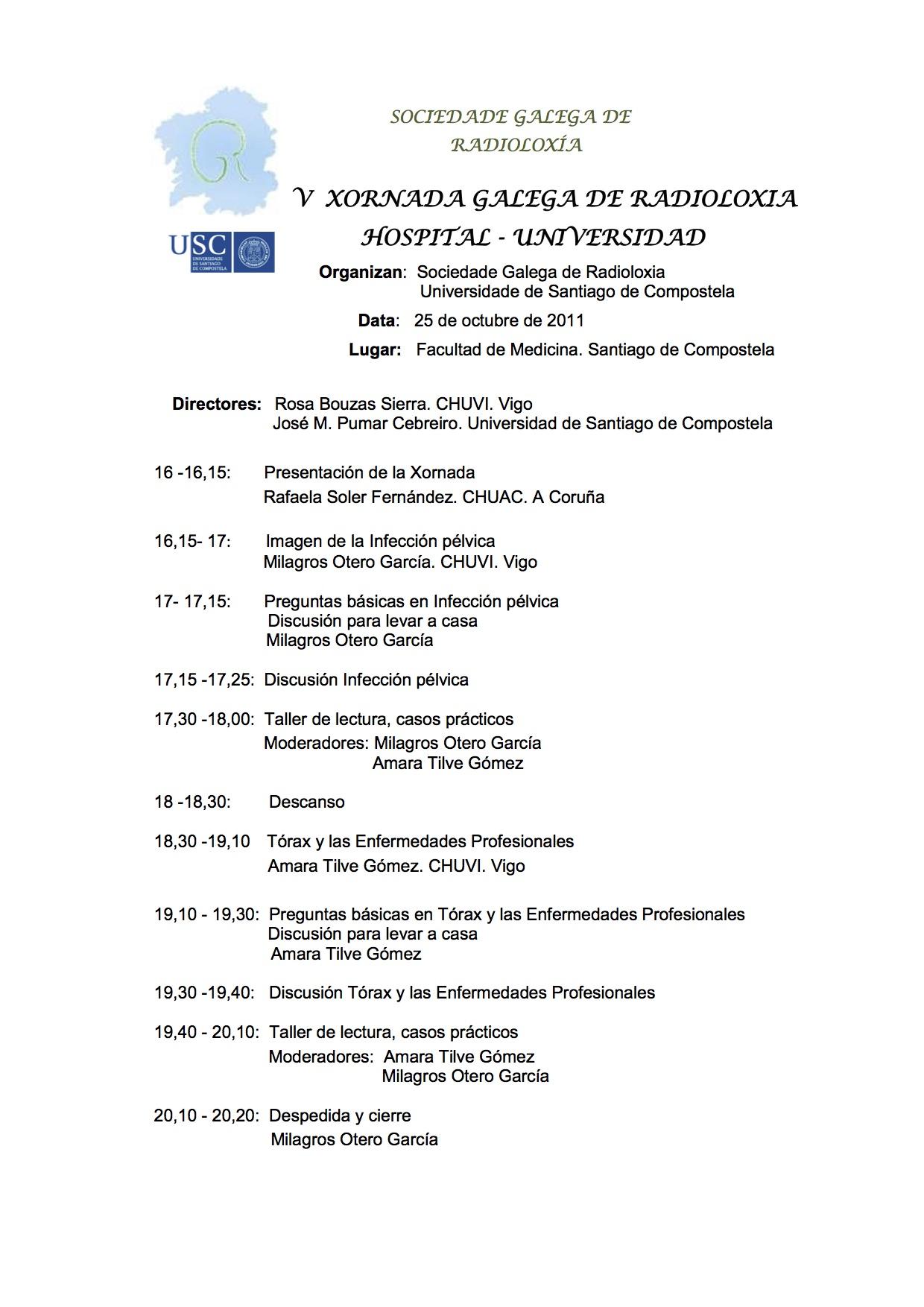 2011-10-25-v-xornada-sgr-hospital-universidade-programa