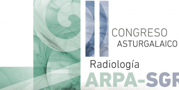 II Congreso  Astur-Galaico de Radioloxia (ARPA-SGR)