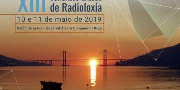 XIII Congreso SGR 2019 Vigo